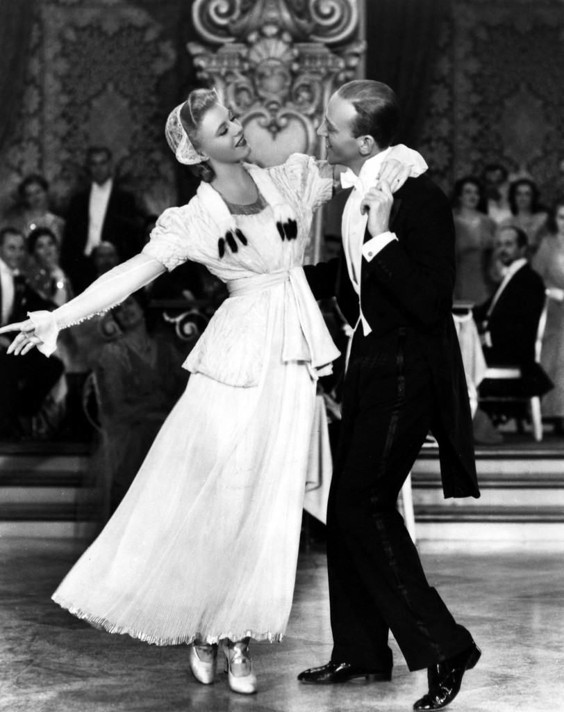 008-ginger-rogers-and-fred-astaire-theredlist